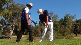 Download MSE Gregg McHatton Master Golf Instructor Video