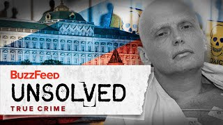 Download The Covert Poisoning of an Ex-Russian Spy Video