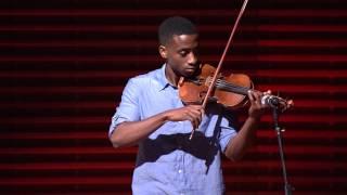 Download Kai Kight at TEDxStanford Video