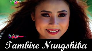 Download Tambire Nungshiba - Official ABC-ZERO Movie Song Release Video