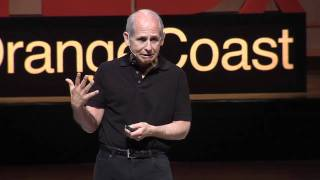 Download TEDxOrangeCoast - Daniel Amen - Change Your Brain, Change Your Life Video