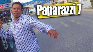 Download Paparazzi 7 | Broma pesada en la calle | Prankedy Video
