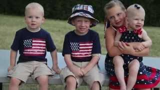 Download Lurie Children's Stories of Hope: Drew's Brain Tumor Journey Video