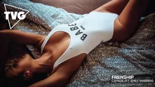 Download FRENSHIP ft. Emily Warren - Capsize Video