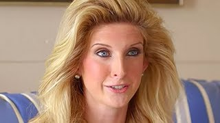 Download The Truth About Lindsie Chrisley Video