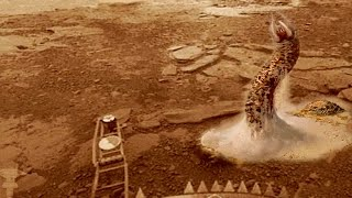 Download 5 Insane Mars Discoveries That Science Cannot Explain. Video