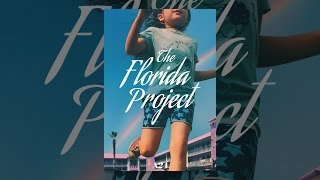 Download The Florida Project Video