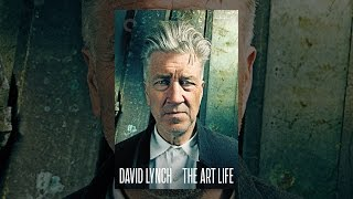 Download David Lynch: The Art Life Video