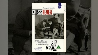 Download Chess Fever (1925) movie Video