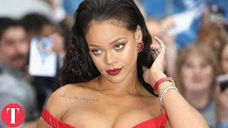 Download 10 Grammy Red Carpet Dresses That Left The Crowd Speechless Video