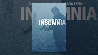 Download Insomnia Video