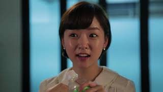 Download [THE ORDINARY LIFE OF MS. 'O'! S2] EP3. Grow Well Video