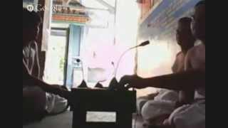 Download Sri Aadhivaraha Perumal Utsavas. Video