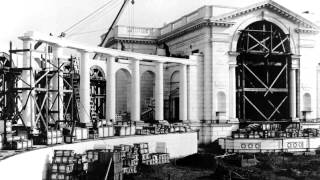 Download The History of the Tomb of the Unknown Soldier and Memorial Amphitheater Video