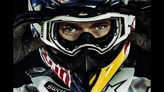 Download BEST OF MOTOCROSS COMPILATION - [HD] Video