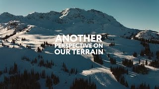 Download Another Perspective on Our Terrain Video