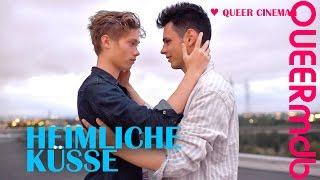 Download Baisers cachés - Heimliche Küsse | Gayfilm 2016 [Full HD Trailer] Video