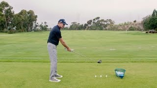 Download Hank Haney Driver Tip: How To Fix Your Slice Video