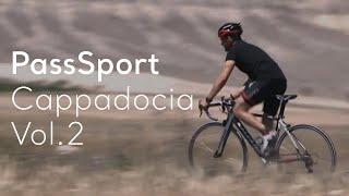 Download Turkey.Home - PassSport Cappadocia: Vol.2 with Arda Türkmen Video