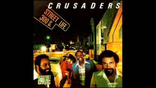 Download The Crusaders Randy Crawford Street Life Extended album Video