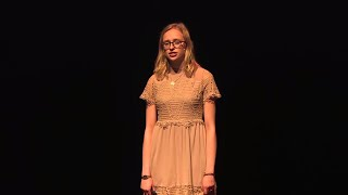 Download Locked Doors, Bolted Fences: Exclusion in Modern American Neighborhoods | Martha Isaacs | TEDxUNC Video