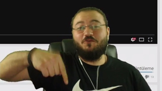 Download Jahrein - Penis Boyu Muhabbeti Video