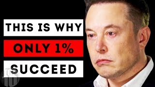 Download Elon Musk's Top 10 Rules For Success Video