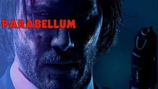Download PARABELLUM   Worlds Most Powerful Action Music   1-Hour Epic Music Mix Video