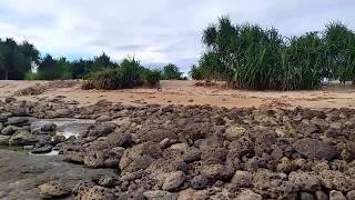 Download Journey To St. Martin's Island | Bangladesh | সেন্ট মার্টিন দ্বীপ ভ্রমণ Video