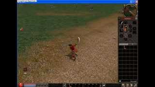 Download Cheat Engine - Metin2.US - RO TUTORIAL Video