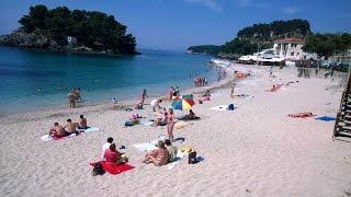 Download Trip to Parga (epirus) Greece 19.5.14 HD Video