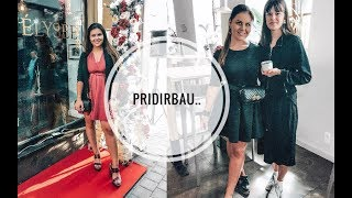 Download Vlog #99: pridirbau.. Video