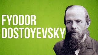 Download LITERATURE - Fyodor Dostoyevsky Video