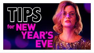 Download Tips for a Fun New Year's Eve | CH Shorts Video