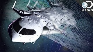 Download How Close Are We To Star Trek's Warp Drive? Video