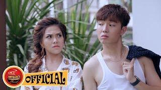 Download Mì Gõ | Tập 187 : Sống Thử Cùng Hotgirl (Phim Hài Hay 2018) Video