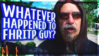 Download Whatever Happened to FHRITP Guy? Video