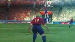 Download 2002 FIFA World Cup Intro /EA Sports/ Video