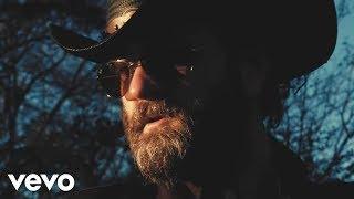 Download Wheeler Walker Jr. - Summers in Kentucky Video