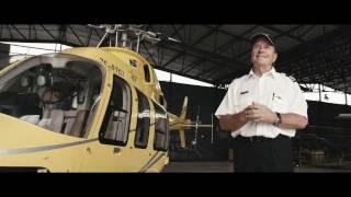 Download MCC Aviation Corporate Video Video