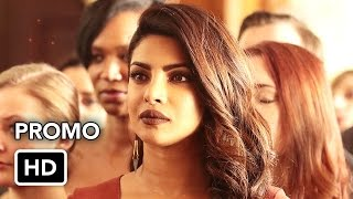 Download Quantico 2x19 Promo ″MHORDER″ (HD) Season 2 Episode 19 Promo Video