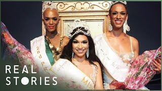 Download Glitterboys And Ganglands (LGBTQ+ Documentary) - Real Stories Video
