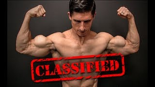 Download The Surprising TRUTH About My Arms! (BICEPS | TRICEPS) Video