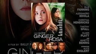 Download Ginger & Rosa Video