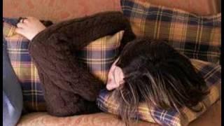 Download Understanding Epilepsy (Epilepsy #1) Video