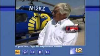 Download Eyewitness - TWA Flight 800 Video