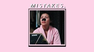 Download MISTAKES // CatCreature Video