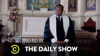 Download R.I.P. Facts: The Daily Show Video