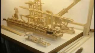 Download Marble Machine 3 Video