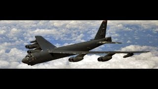 Download Breaking: ″US Nuke Bombers Put On 24 Hour Alert″ North Korea On Edge... Video